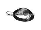 ZYY-601/602电感式液位变送器