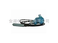 ZYY-DBS501投入式液位变送器
