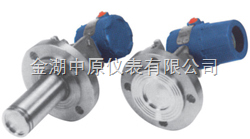 ZYY-1151/3351LT法兰式液位变送器