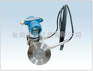 ZYY-3851/1851DP/GP带远传差压压力变送器