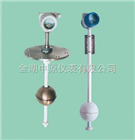 ZYY-UQD-91浮球液位变送器