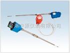 ZYY-CPD射频导纳料位仪