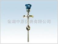 ZYY-YHZ-603型液位控制仪
