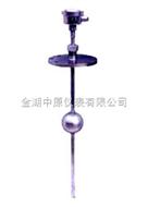 ZYY-UQK-71液位显示控制仪