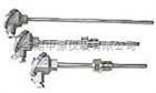 ZYY-WZP装配式热电阻