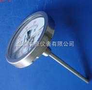 ZYY-WSSN耐震双金属温度计