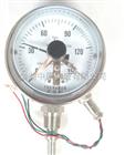 ZYY-WSS电接点双金属温度计