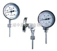 ZYY-WSS指针式温度计