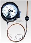 ZYY-WT壓力式溫度計,溫度計