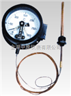 ZYY-WT压力式温度计,温度计