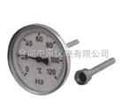 ZYY-WSS热套式双金属温度计,温度计