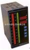 ZYY-600智能光柱调节仪