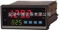 ZYY-100智能显示调节仪,调节仪