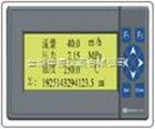 ZYY-908YJ液晶显示流量积算仪