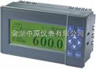 ZYY-100YJ液晶显示调节仪