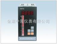 ZYY-D智能电接点液位显示控制仪,控制仪