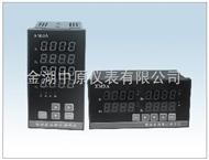 ZYY-9000智能四回路显示调节仪