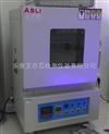 温湿度测试 温湿度振动综合试验机