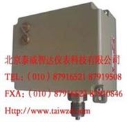 D512/10D压力控制器
