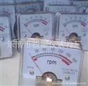 85c1指针式电压测量仪表