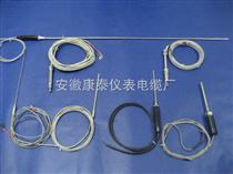 WZPK-293铠装热电阻