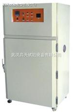 GT-TK-234大型工业烤箱