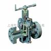 进口燃气闸阀/种类、品种、规格、介绍、价格