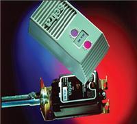 专用微差压传感器/ 变送器