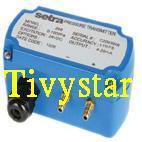 差压传感器 Model 204D