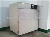 RHD-120LED试验机 LED高温试验箱