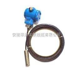 DBS500投入式液位变送器