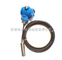 DBS500投入式液位變送器