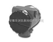 DBS301法兰式陶瓷液位变送器