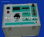 操作简单方便的热继电器校验仪,可定做。