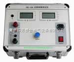 接触电阻测试仪,数码显示