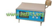 实验室/在线铁离子分析仪(中西现货优势)可根据要求定做 型号:MW/388874