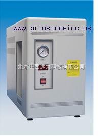 M376379-高純氫氣發生器 型號:BH101GH600現貨