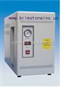 臺式氨氮檢測儀(中西) 型號:NH-1CA庫號:M33470