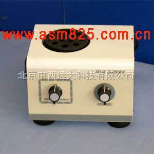 自动漩涡混合器(定时,可调速)/现货 型号:TY66-ZH-2-自动漩涡混合器(定时,可调速)/现货 型号:TY66-ZH-2