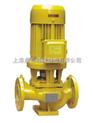 DGLS立式濃硫酸管道化工泵