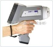 江西南昌X-MET5100-便攜式元素分析儀