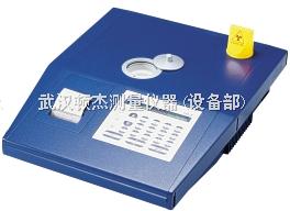 台式X射线荧光分析仪