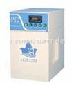 实验室纯水系统 型号:CAL36-A220