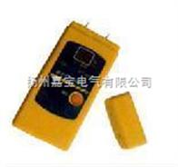 HT-904插入式紙張水分儀