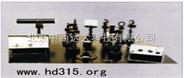 激光全息实验台 型号:NS22JQS-2