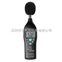 便攜式噪音計DT-805