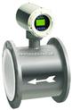 進口FFM62智能電磁流量計