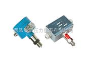 MPM/MDM580系列电子式压力开关