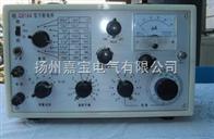 QS18A型万能电桥