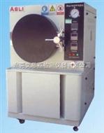 PCTPCT压力蒸汽灭菌锅
